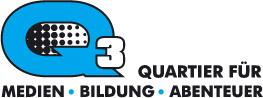 logo_q3